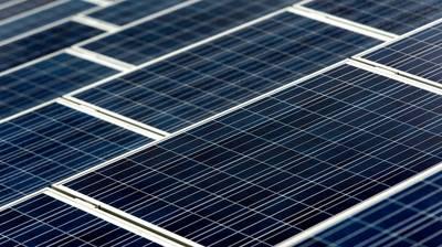 Wijchen zoekt naar geschikte daken om zonnepanelen te plaatsen