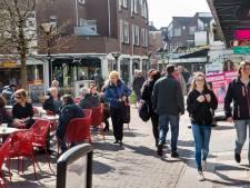 Hellevoetsluis valt voor Baudet: 'Hij verkondigt waarheden'