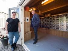 ZLTO promoot verkoop streekproducten: 'Wij zijn met elkaar verbonden, iedereen moet immers eten'