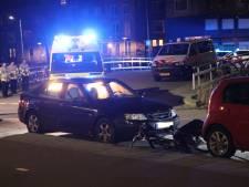 PVV: 'Niet automobilisten maar fietsers moeten gedrag aanpassen om ongelukken te voorkomen'