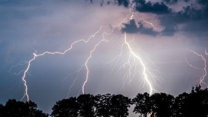 Hevige storm in Noord-India eist 40 levens, waaronder kinderen