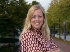 Toegankelijkheid horeca Arnhem weer op agenda na weigering rolstoeler op Korenmarkt