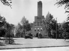Nijmegen staat stil bij geschiedenis van Indië