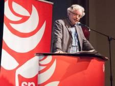 Jo Vermeulen (66) gaat met zeskoppig team Antwerpse sp.a leiden