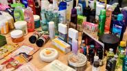 Winkeldief voelt bui al hangen en vlucht weg zonder buit: Man riskeert een jaar cel