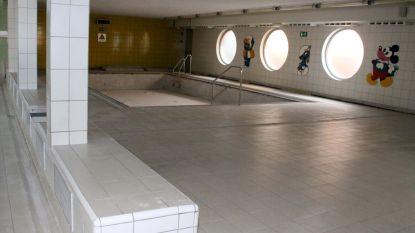 Gemeente wil tegen 2024 opnieuw een eigen zwembad
