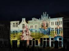 Na twee jaar praten over citymarketing is het 'tijd voor actie': 'Den Bosch moet goed blijven scoren'