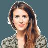 Ik heb een lifehack van jewelste ontdekt: 'Alles is de schuld van Femke Halsema'