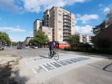 Gemeente draait deel parkeerregeling Den Bosch-Zuid terug