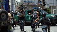 Zeker elf doden bij explosies in stadion in Afghanistan