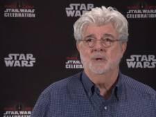 Star Wars, al 40 jaar een mega-merchandise succes