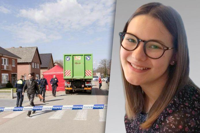 Op 26 maart 2018 overleed Zara bij een verkeersongeval met een vrachtwagen.
