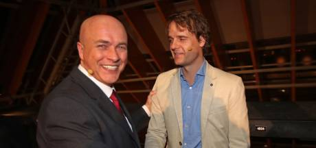 PVV en wethouder botsen over financiën