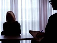 Extra mankracht tegen nijpend tekort aan psychische hulp