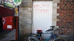 """N-VA: """"Op tien jaar tijd slechts 8 PV's voor huisjesmelkerij in Leuven. Dat is minder dan 1% van alle inbreuken voor huisjesmelkerij in Vlaanderen."""""""