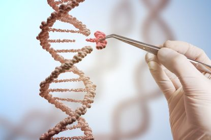 Eindelijk geld voor DNA-databank: hoop voor honderden verdwijningszaken