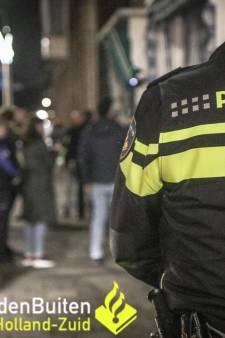 Twee verdachten aangehouden bij controle van Sliedrechtse horecazaken