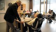Uitgebreid woonzorgcentrum Lindelo geopend