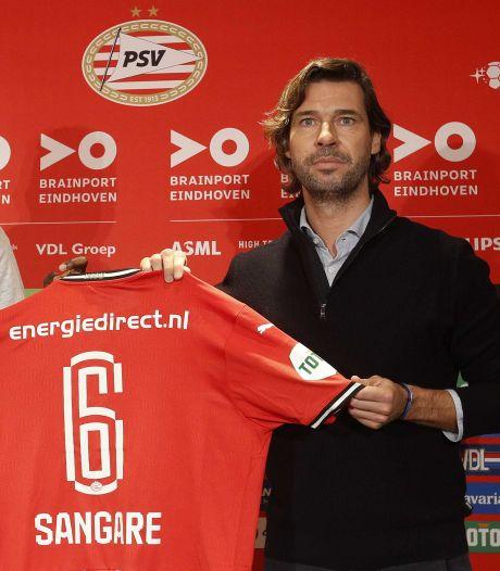PSV verwacht deze transferperiode geen grote aankopen meer, maar transfers blijven mogelijk