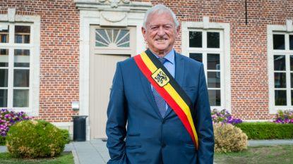Neemt Bert De Wit over, of toch opnieuw Dams?