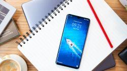 Wie heeft nu écht de beste smartphone: Apple, Samsung of Huawei?
