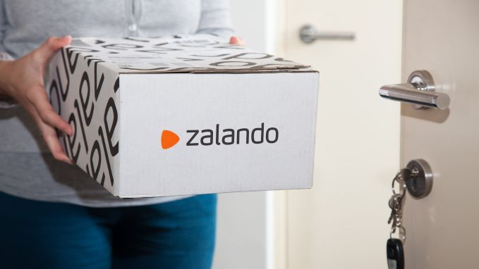 Zalando gaat binnenkort ook make-up verkopen