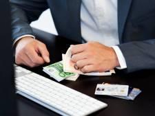 Geldboetes en taakstraffen voor illegaal gokken in Haagse koffiehuizen en internetwinkels