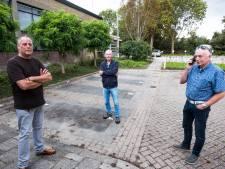 Sluiting dreigt voor dorpshuis door één klagende buurman: 'Deze man maakt ons het leven zuur'