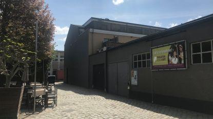 Ticketverkoop cultuurcentrum Vooruit binnenkort van start