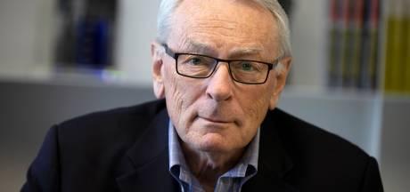 IOC-bestuurder oppert jaar uitstel bij annuleren Spelen door coronavirus