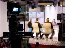 Meedoen aan nieuw SBS-programma is voorwaarde voor baan als parkmanager bij Roompot