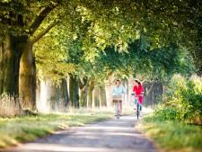 Vereniging Toerisme Rijssen-Holten verzint list voor meer geld