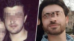 Handlangers 'tunnelkraak' vrijgelaten, opdrachtgevers nergens te vinden