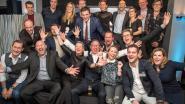 Genomineerden Horeca Awards zijn bekend