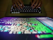 Microsoftoplichters 'straffen' slimmeriken die niet in hun val trappen