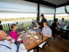 't Nieuwe Diekhuus uit Terwolde onverwachts in Lekker 500 (en nog 6 restaurants in de regio Deventer)