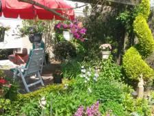 Bewonder de mooiste tuinen van Midden-Brabant