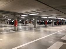 Parkeren in Wageningen is al jaren een probleem: garage nodig om parkeerdruk op te heffen
