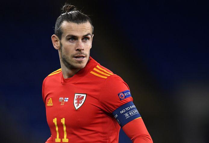 Gareth Bale steunde Zlatan Ibrahimovic toen hij op Twitter kritische vragen stelde over FIFA 21. Volgens de Zweedse aanvaller worden zijn naam en gezicht 'zonder toestemming' in de game gebruikt en verdient EA Sports zo geld aan hem.
