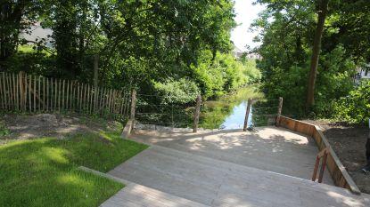 Halle wordt groener: stadsbestuur krikt aantal groenarbeiders Pro Natura op