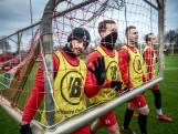 Groningen en Emmen rivalen? Ooit misschien
