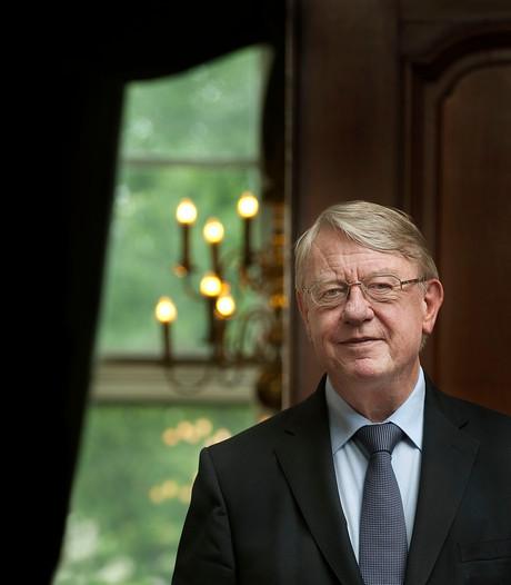 Hillen: Laat CDA en D66 vriendje meenemen