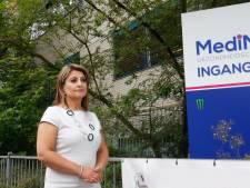 Medimel zegt geleerd te hebben van sanctie Inspectie