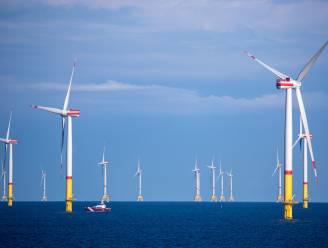 Elia staat achter idee van onderzeese kabel naar Denemarken