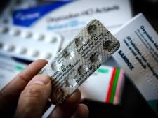Verpleegkundige zorgcentrum Wolfheze kreeg onterecht ontslag om diefstal medicijnen