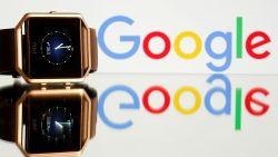 Europese Commissie gaat overname van Fitbit door Google onderzoeken