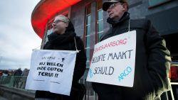 Europees Hof verklaart verbod op nieuwe Arco-regeling nietig