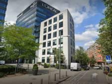 L'Oréal supprime 125 postes à Bruxelles,  les collaborateurs concernés peuvent déménager vers Amsterdam