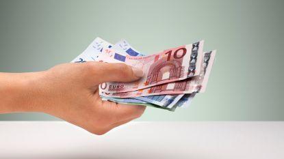 Loon inruilen voor andere voordelen wordt steeds populairder