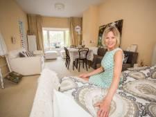 Airbnb maakt een opmars in Oost-Nederland, gemeenten denken na over regels